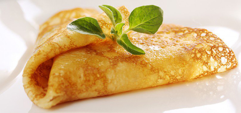 crepe day